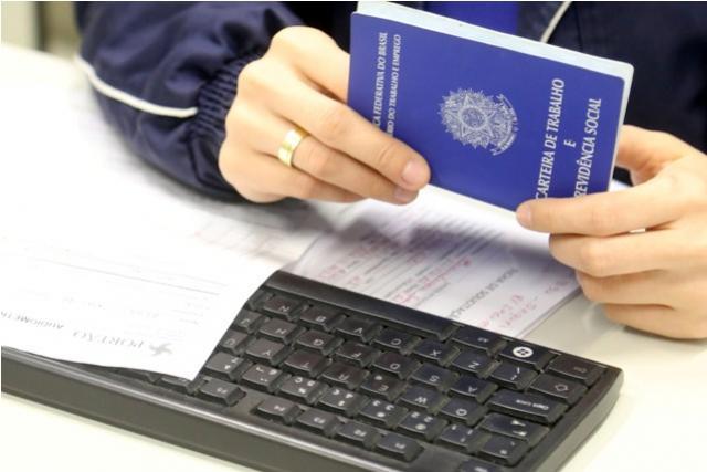 Paraná lidera ranking nacional com 74 mil empregados pelas Agências do Trabalhador