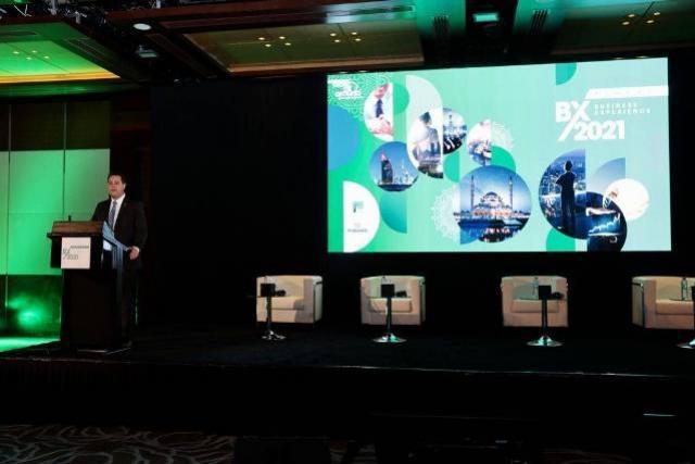 Em Dubai, Paraná lança plataforma para empresas se apresentarem a investidores