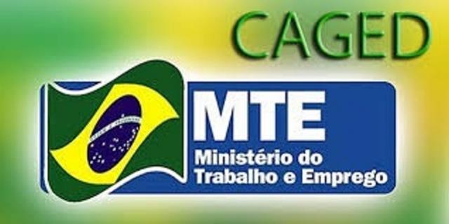 CAGED: Emprego formal cresce em agosto e gera 110,431 novas vagas no Brasil