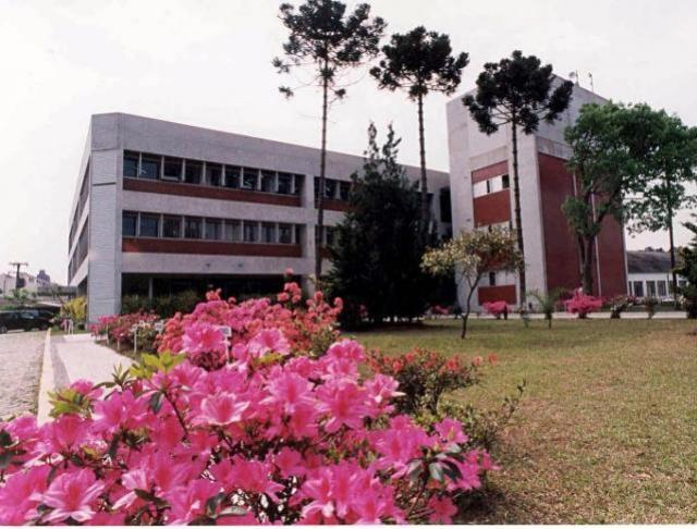 TCE autoriza reajuste da Sanepar em 8,37% e institui auditoria na tarifa