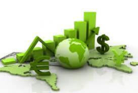 Dívida pública sobe 14,3% em 2017, para R$ 3,55 trilhões, e bate recorde