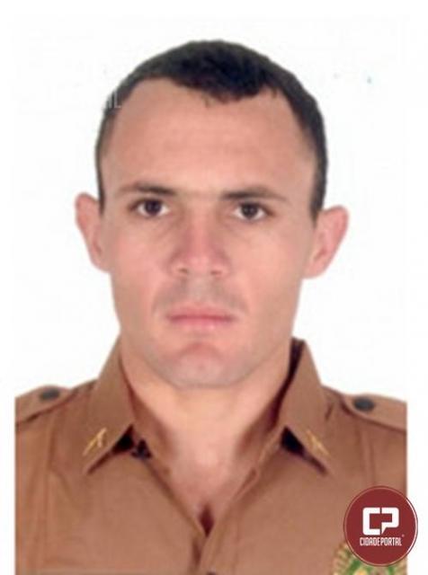 Policial militar foi morto por disparos de arma de fogo em Sarandi