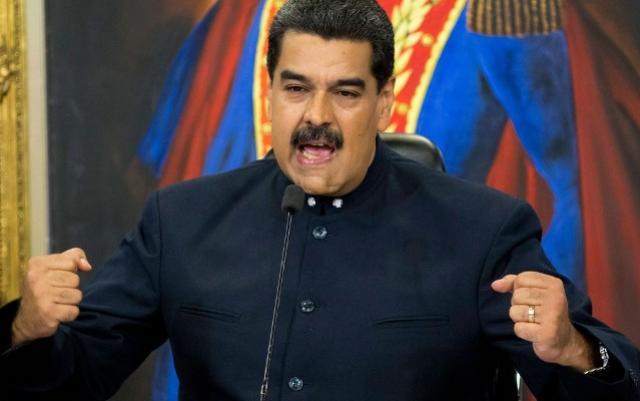 Venezuela liberta 44 ativistas de oposição da prisão, diz organização de direitos humanos
