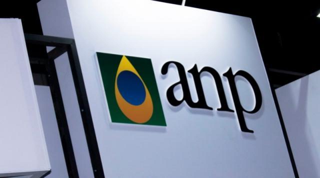 ANP publica autorizações que poderão ampliar produção de biocombustíveis no Brasil