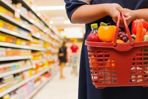 MPPR e Procon emitem recomendação para evitar alta abusiva de preços