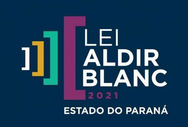 Maioria dos municípios do Paraná ainda não solicitou recursos da Lei Aldir Blanc