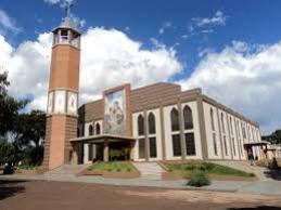 Polícia Militar de Ubiratã recupera objetos furtados da Igreja Matriz após denuncias anônimas