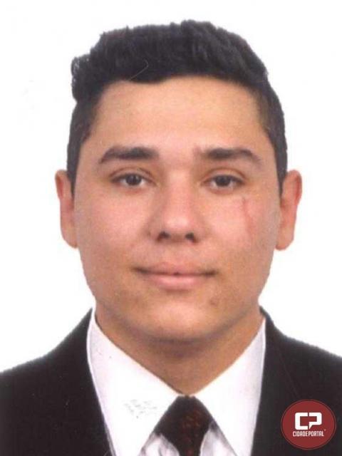 Polícia Civil de Umuarama identifica autor de homicídio ocorrido em Iporã