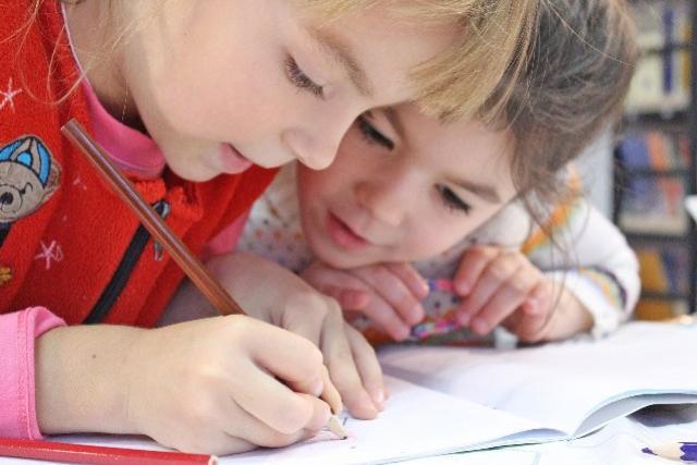Secretaria da Educação de Campo Mourão desenvolve atividades para alunos praticarem em casa