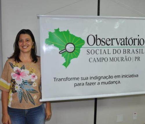 Repasse parcial de salários e diárias é pedido a vereadores de Campo Mourão para combater o COVID-19