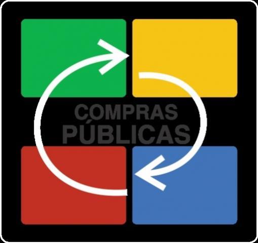 Palestra sobre Compras Públicas Será ministrada na segunda-feira, 08 no Sebrae de Campo Mourão