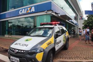 Idoso cai no golpe do falso sequestro e perde R$ 20 mil em CM; PM recupera parte do valor