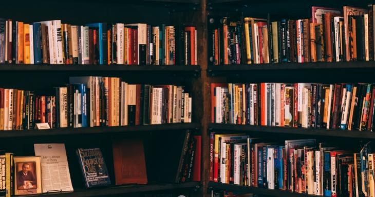 Biblioteca Cidadã retoma atividades em Campo Mourão