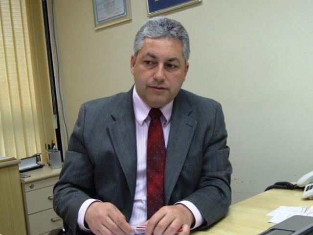 UTI Coronavírus: Douglas Fabrício reivindica mais investimentos para a Santa Casa de C. Mourão