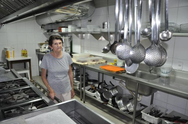 Ruth Deitos recebe em março prêmio empresarial estadual