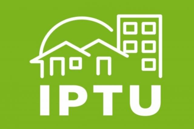 Vencimento de IPTU será prorrogado para 30 de março em Campo Mourão