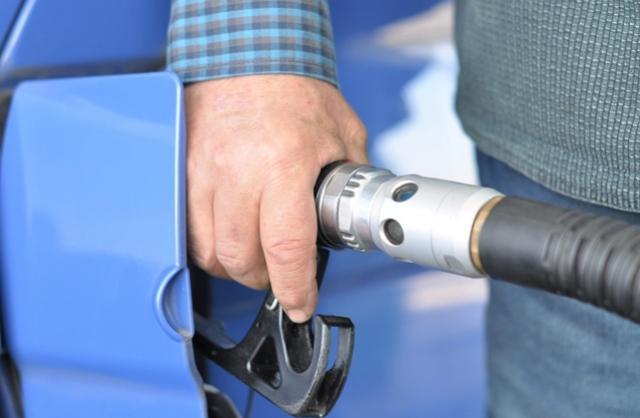 Procon de Campo Mourão notifica postos sobre o preço dos combustíveis