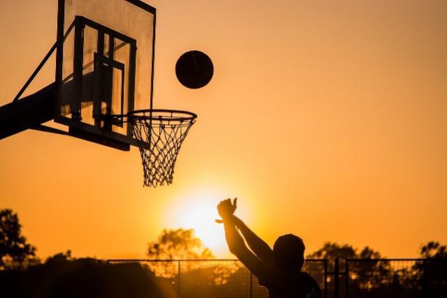 JEPs com disputas de basquetebol neste sábado e domingo em Campo Mourão
