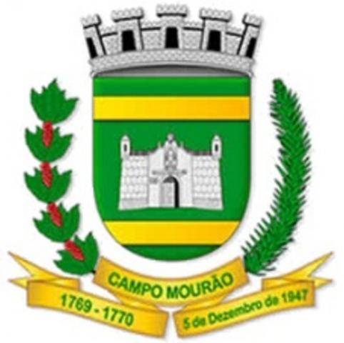 Edital da nova escola na Asa Leste será entregue nesta sexta-feira, 05 em Campo Mourão