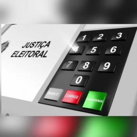Eleição do Conselho Tutelar terá cinco  locais de votação neste domingo, 06, em Campo Mourão