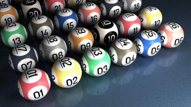 5 coisas que você deve evitar, se quiser ganhar na loteria