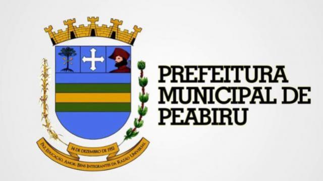 MP denuncia ex-prefeito, ex-chefe da Procuradoria e ex-secretária de saúde da gestão 2013-2016 de Peabiru por crime
