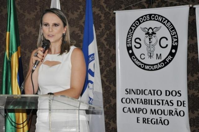 Nova diretoria do SinConCam será eleita no mês de dezembro