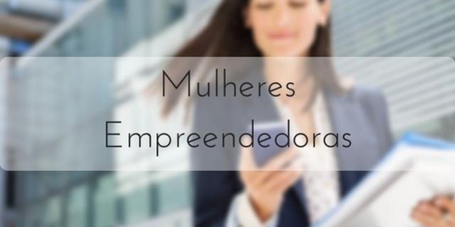 Campo Mourão sedia Encontro de Mulheres Empreendedoras