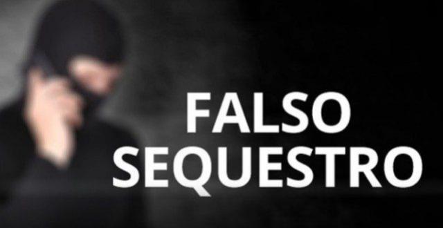 Golpistas ligam para empresário goioerense pedindo resgate de falso sequestro de sua filha