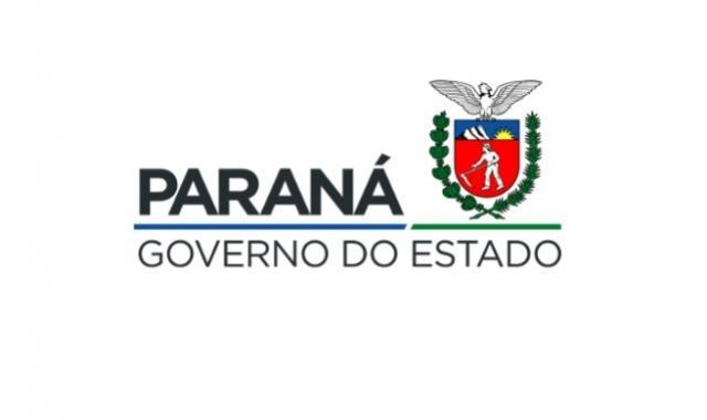 Governo do Estado envia 3 respiradores mecânicos para a Santa Casa de Campo Mourão