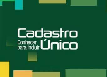 Cadastro Único atende por telefone e agendamento em Campo Mourão