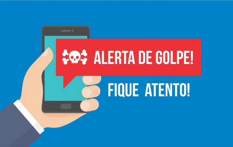Empresário de Goioerê denúncia golpe via telefone por suposto protesto de boleto em cartório
