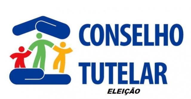 Prazo para inscrição de candidatos ao Conselho Tutelar encerra nesta segunda-feira, 10
