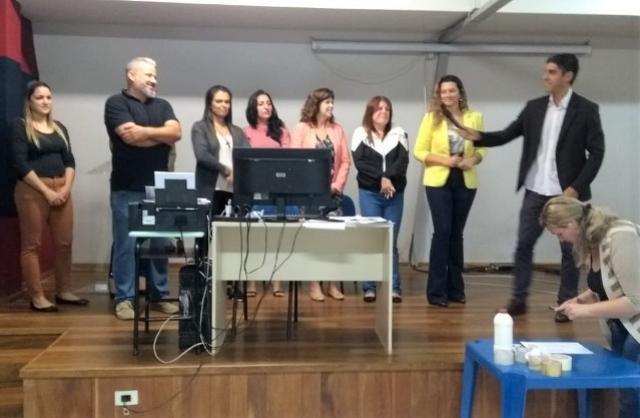 Eleitas novas Conselheiras Tutelares em Campo Mourão