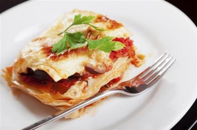 Senac de Campo Mourão começa dia 21 o Curso de Cozinha Italiana