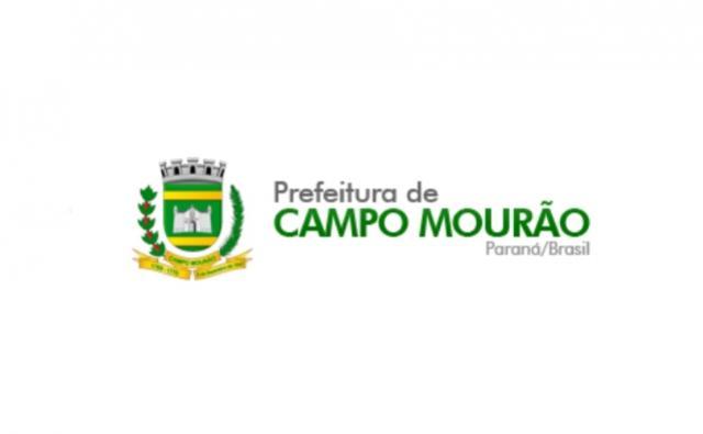 Barracão do Clube de Mães do Cidade Nova em Campo Mourão será reformado