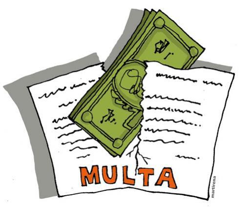CORONAVÍRUS: Empresa é multada em R$ 20 mil  por descumprimento de decreto
