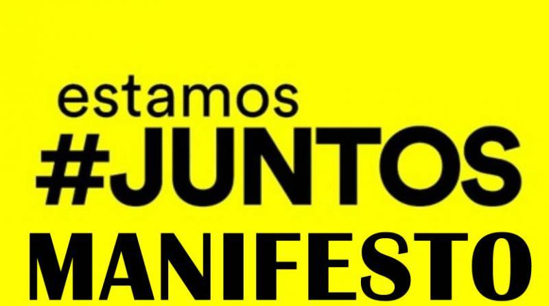 COVID-19: Acicam apoia Manifesto da Faciap contra fechamento do comércio