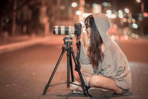 Inscrições para o Concurso de Fotografias em Campo Mourão termina nesta sexta-feira, 10
