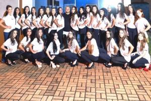 Miss Teen Campo Mourão 2017 será escolhida dia 25