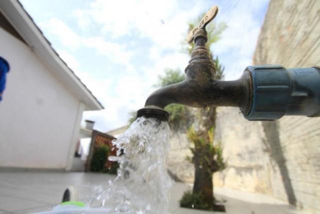 TCE pode suspender reajuste da tarifa de água e auditar cálculos da Sanepar