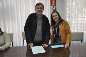 Caça ao Tesouro somou maior pontuação entre os projetos contemplados pela prefeitura de C. Mourão
