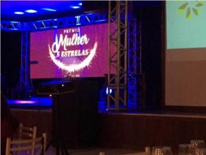 Câmara da Mulher Empreendedora de C. Mourão se reúne para planejamento trimestral
