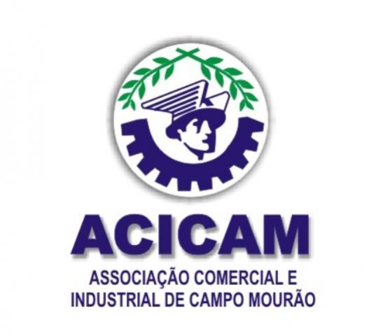 Declaração de Imposto de Renda Retido na Fonte/2019 será o tema de curso na Acicam no dia 22
