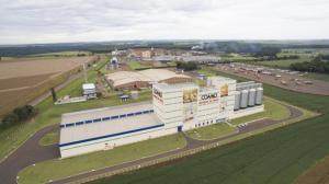 Acicam realiza reunião para a criação do Núcleo da Indústria em Campo Mourão