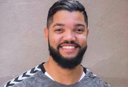 Atleta Mourãoense é convocado para Mundial de Handebol