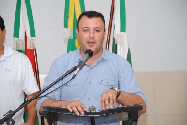 Eleição para presidência da Comcam terá chapa única e será nesta quinta-feira, 14
