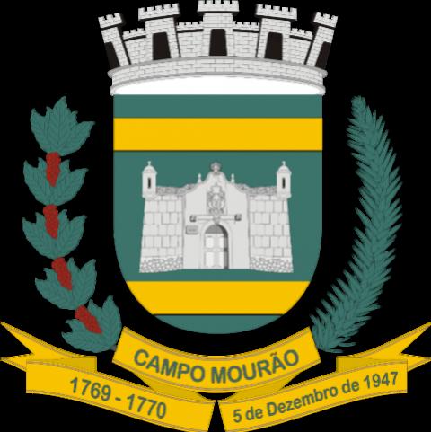Sesc cidadão oferta serviços em Campo Mourão no dia 20