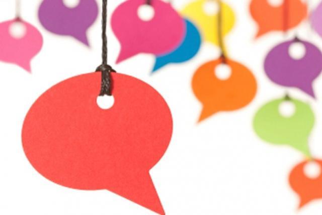 Rodas de Diálogos sobre serviços da Secretaria da Ação Social durante esta semana