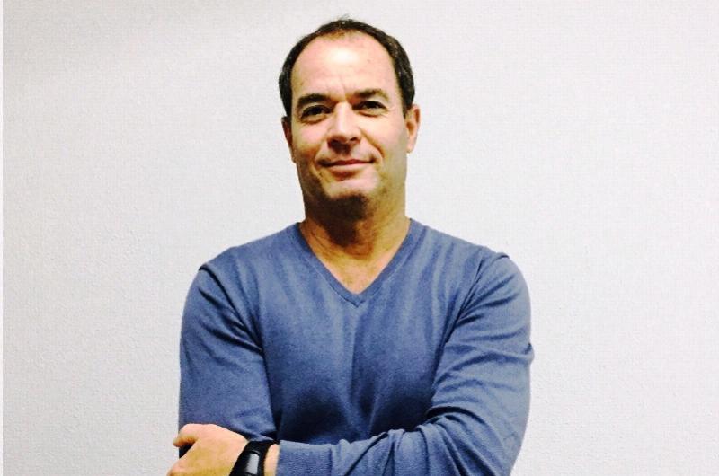 Rede Globo:  C. Mourão é a primeira cidade  a receber palestra de jornalista